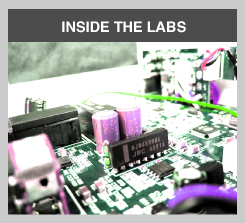 inside_the_labs