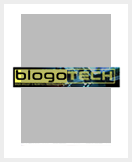 blogtech.eu (Poland)