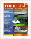 HiFi Germany review