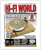 HiFi World UK
