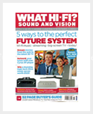what hifi review